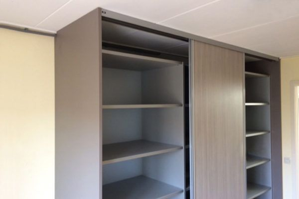 Project: Kast
